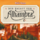 Alhambra Game Icon