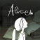 The Rivers of Alice Icon