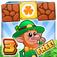 Leps World 3  Free app icon