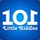 101 Little Riddles