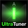 UltraTuner Icon