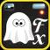 SnapFX  for Snapchat