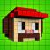 Pixel Hunter Icon