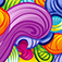 Fingerpaint Magic II Icon