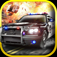3D Police Drag Racing Driving Simulator Game  Race The Real Turbo Chase