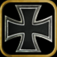 Panzer Corps Icon