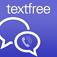 Textfree EX: Free T