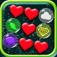 Ace Bubble Dots