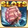 Slots - Seven Seas image