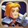 Braveland Icon