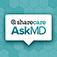 AskMD icon