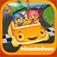 Team Umizoomi: Math Racer image
