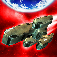 Quantum Galaxy HD Icon