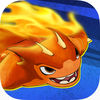 Slugterra Slugslinger Showdown
