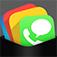 App Icons Icon