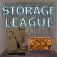 Storage League Icon