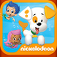 Bubble Puppy:  Play and Learn image