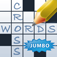 Penny Dell Jumbo Crosswords Icon