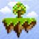 Seeds Explorer  Minecraft Edition