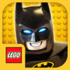 The LEGO Batman Movie Game Review iOS