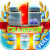 Bus Challenge 3D FULL Review iOS
