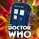 Doctor Who: TARDIS (Official) image