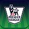 Fantasy Premier League 2013/14