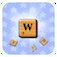 WordsWizard