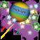 HackiStar Icon
