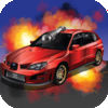 Racing Game Race War Pro Now Available On The App Store