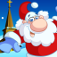 Christmas Puzzle Games Draw and Play Jigsaw Puzzles for Boys and Girls