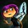 Violett Icon