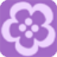 LEGO Friends Icon