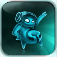 Beatbuddy HD Icon