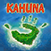 Kahuna Icon