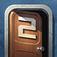 DoorsandRooms 2