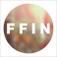 FFIN image