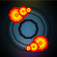 Destructamundo Icon