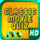 Classic Movies Quiz HD PRO Game
