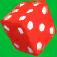 DIC3D Icon
