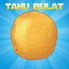 Fried Tofu ball Icon