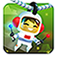 Sky Tourist Blitz Trip Icon