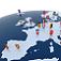 EuropaRail Icon