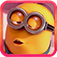 I Love Minion Photo Booth: Despicable Me Edition icon
