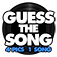 Guess The Song - 4 Pics 1 Song