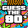 Guess-The-90s-icon-ios