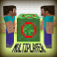 Multiplayer Minecraft edition Icon