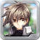 Record of Agarest War Icon