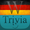 Learn German  Word Trivia Game