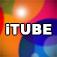 iTube Free icon